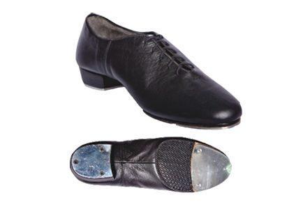 Асексуари для обуви степа