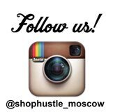 follow us on 2